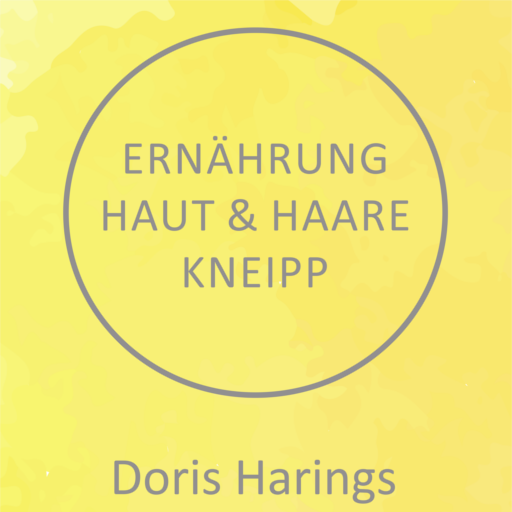 Doris Harings